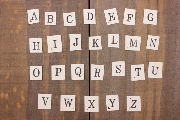 webフォントが簡単!フォント変更の方法を2つご紹介!