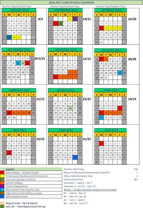 School-Year-Calendar-2016