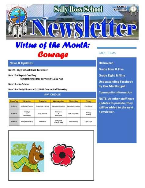 nov-2016-newsletter_page_1
