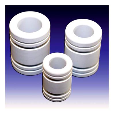 LM76-Fluidline-FDA-USDA-Linear-Bearings