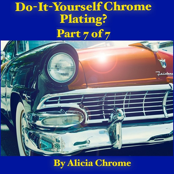 lm-chrome-plating-restoration-classic-cars (7) resize