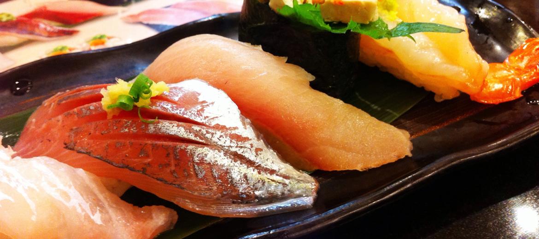 sushi-2-1170b