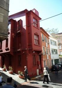 Il-museo-dellInnocenza-del-Nobel-Orhan-Pamuk-a-Istanbul-10