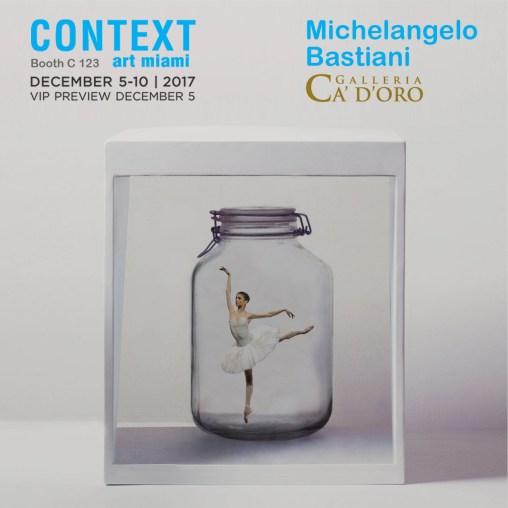cadoro-context