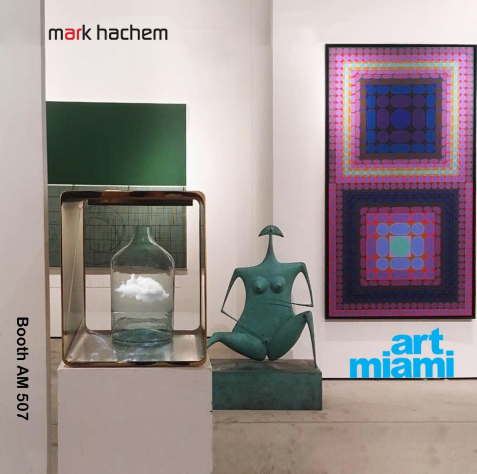 mark-art-miami-quadrato