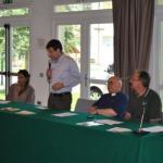 conferenza 16