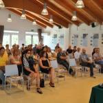 conferenza 8