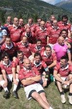 Aosta-2015_018