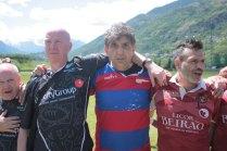 Aosta-2015_028