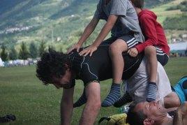 Aosta-2015_084