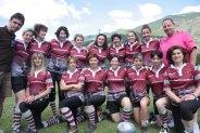 Aosta-2015_298