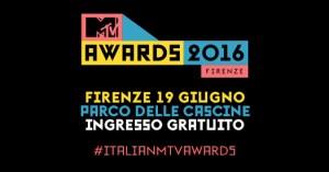 share_MTVAWARDS16