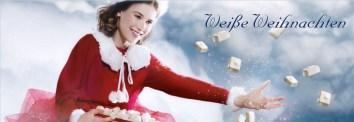leonidas_weihnachten