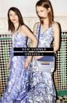 new-summer-dresses