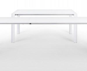 Location de tables loca-vaisselle - demandez votre devis