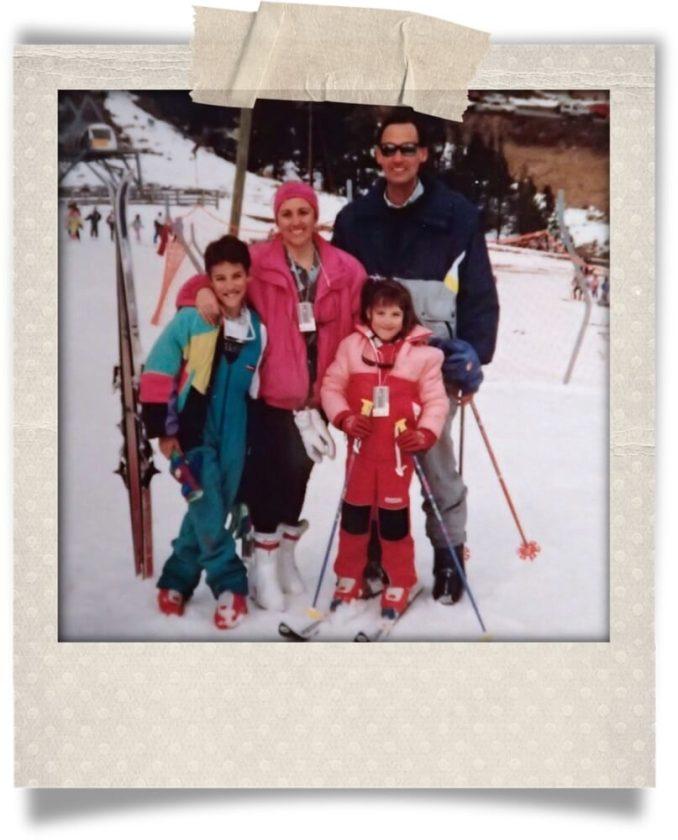 foto-esqui-polaroid