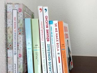 libros-de-crianza-recomendados