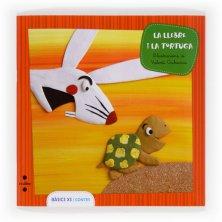 llebre-tortuga