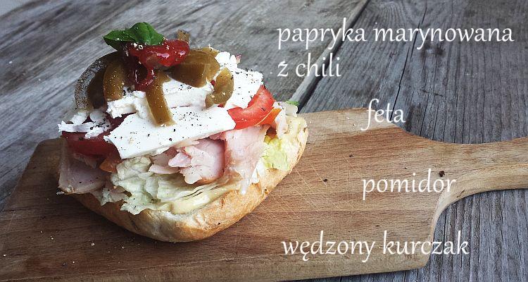 kanapkapietruska1_wpis