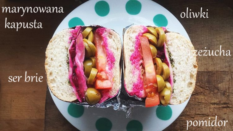sandwich_wpis