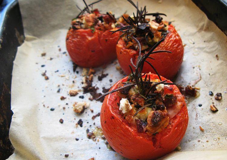 pieczonepomidory_wpis