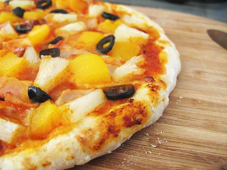 pizzatropicana_wpis