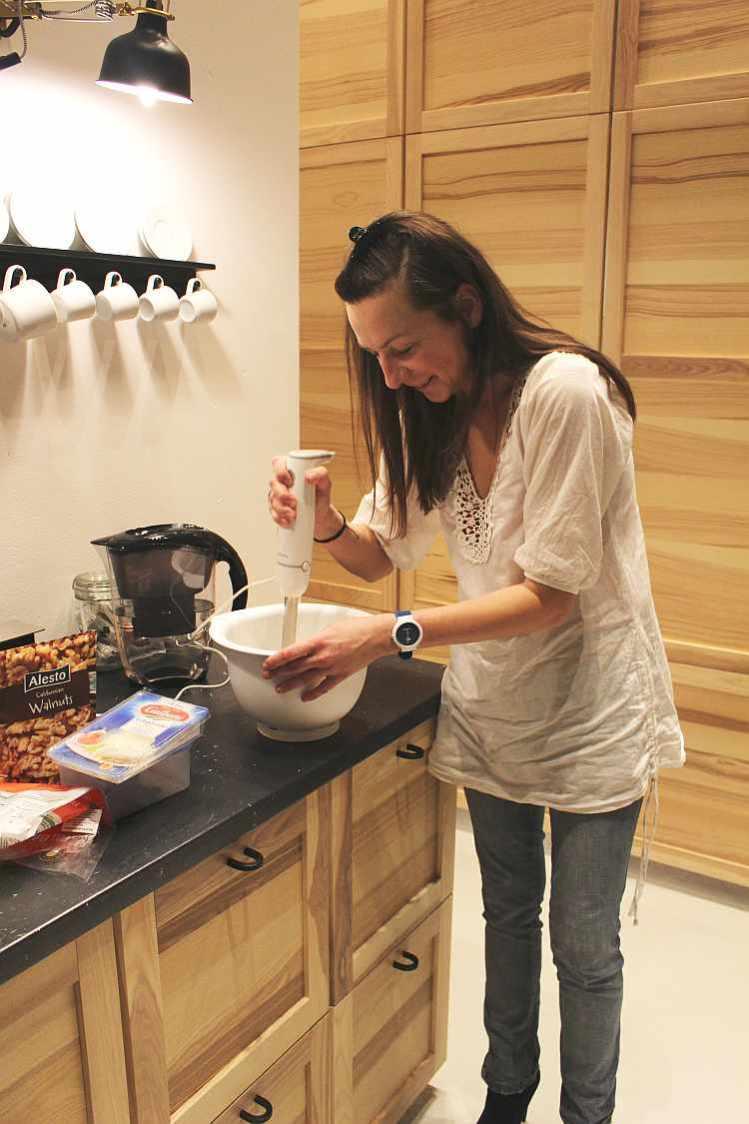blogers-cook-in-warsaw-kuchnia-spotkaa-nowy-jork-na-talerzy-ksia-ka-danone-spotkanie-bloger-w-kulinarnych-2017-miti-miti-pr-16localfoodie