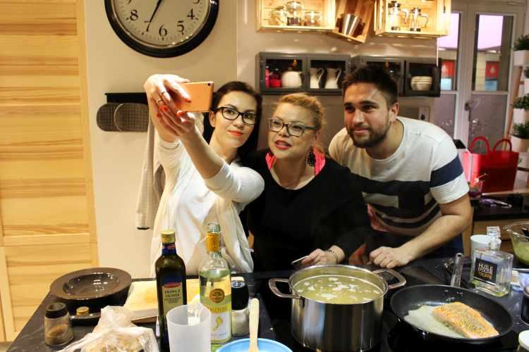 blogers-cook-in-warsaw-kuchnia-spotkaa-nowy-jork-na-talerzy-ksia-ka-danone-spotkanie-bloger-w-kulinarnych-2017-miti-miti-pr-40localfoodie