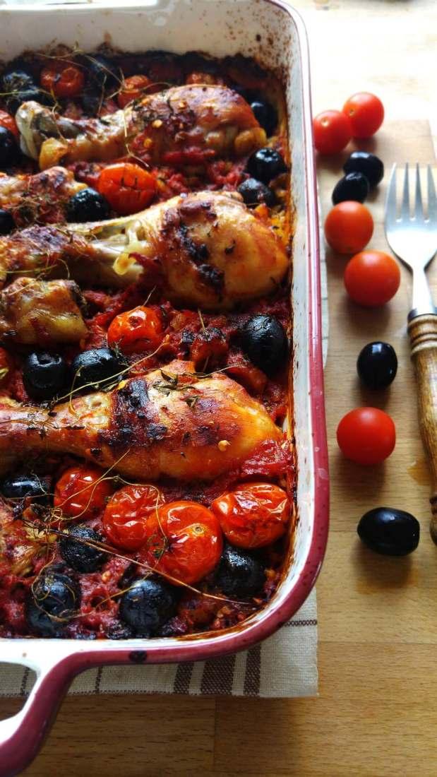 kurczakamatriciana_localfoodiepl_wpis