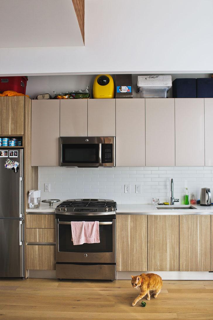 Fullsize Of Studio Or Apartment