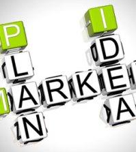 Local Contractor Blueprint Marketing Sales Strategies