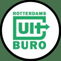 rotterdam_uitburo