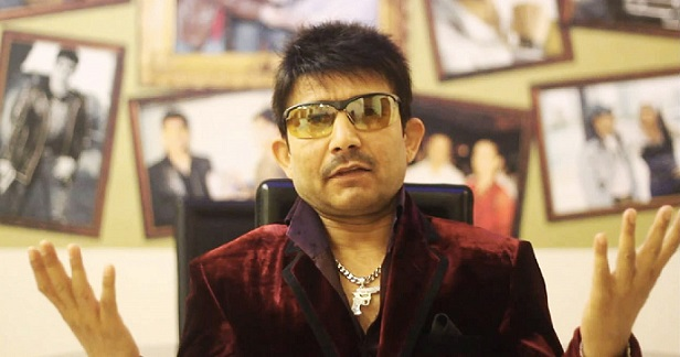 Ajay Devgn row over 'payment' by Karan Johar