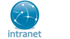 intranet-260x200