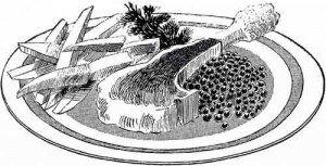 Seasonal Menus | Local Sprouts Cooperative | Portland Maine