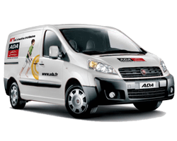 fiat scudo 4 5m3 location v hicule utilitaire. Black Bedroom Furniture Sets. Home Design Ideas