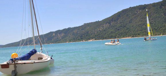 location_vacances_digne