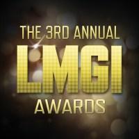 LMGAlocationMAG-IDM3rd