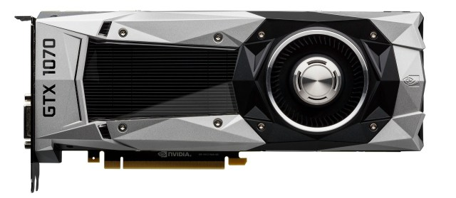 NVIDIA-GeForce-GTX-1070
