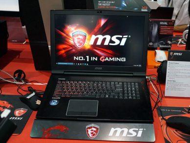 MSI-Gaming-Laptop-With-Pascal-GTX-1080M-GPU_2-635x476