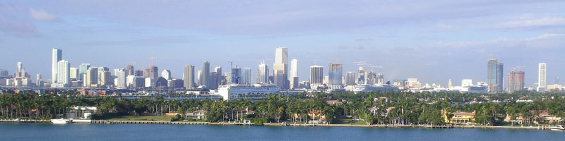 Miami Locksmith