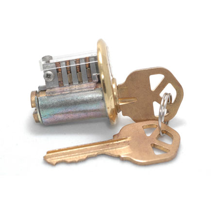 Duplicate home keys from pictures? Beware!