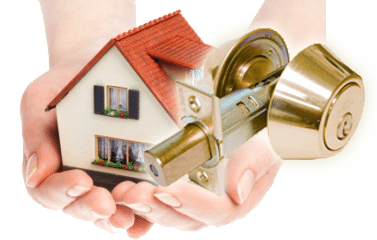 Locksmith Ybor City Residential