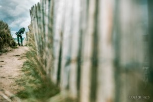 Photographe - L'Oeil de Paco - Bretagne - Evenementiel