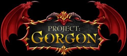 Gorgon-logo