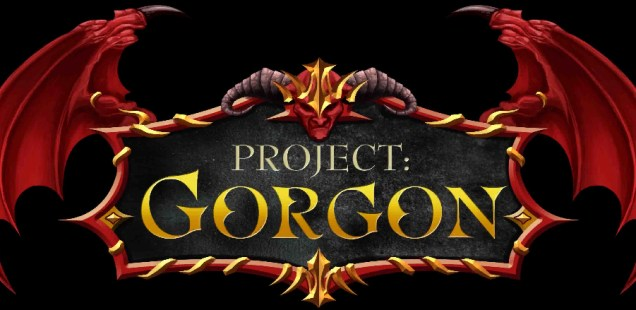 Project Gorgon Review 1