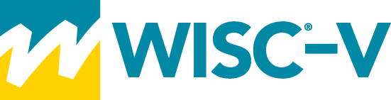 logo--wisc-v