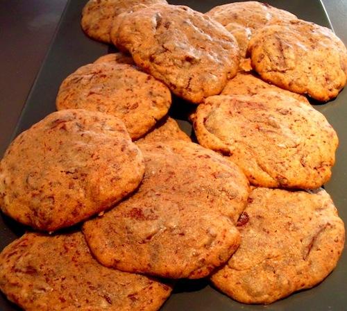 cookiesok