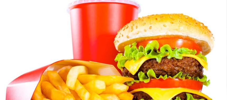 Avènement de la néo-gastronomie aux Etats-Unis