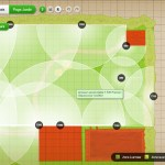 Test logiciel conception arrosage jardin gratuit Gardena